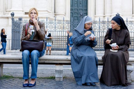 eat pray love julia roberts