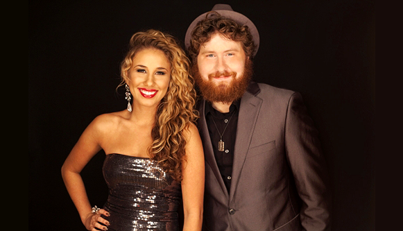 who is casey abrams dating 2014 20 05 - haley reinhart : casey and i played the game with dating rumors that she and former idol tenth-season finalist casey abrams were dating ,.