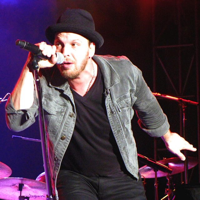 gavin-degraw-pne-2014