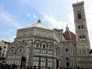 florence firenze italy italia duomo