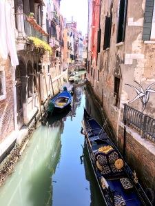 venice italy venezia italia canal