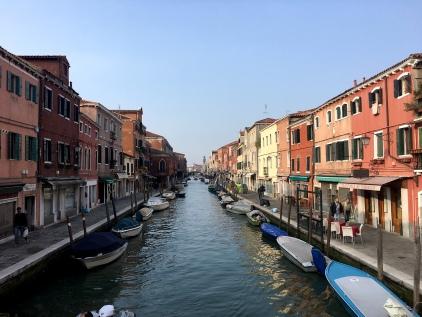 venice italy venezia italia murano