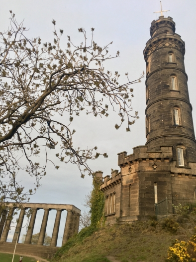 edinburgh-calton-hill (1)