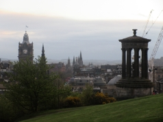 edinburgh-calton-hill-2 (1)