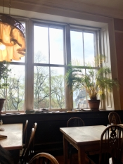 edinburgh-elephant-cafe (1)
