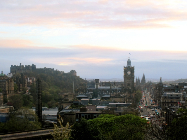 edinburgh-from-calton-hill