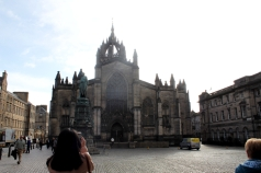 edinburgh-old-town-1 (1)