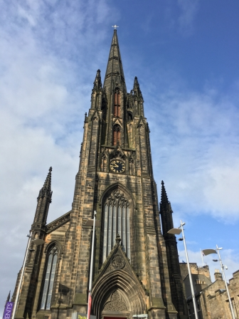 edinburgh-old-town-3 (1)