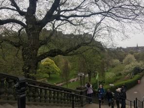 edinburgh-princes-gardens (1)