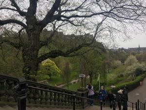 edinburgh-princes-gardens (1)