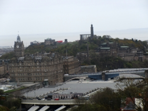 edinburgh-views (1)