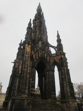 edinburgh-walter-scott (1)