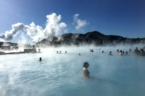 iceland-blue-lagoon-spa-2