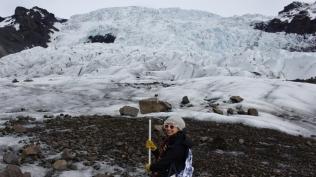iceland-falljokull-2