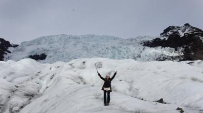 iceland-falljokull-3