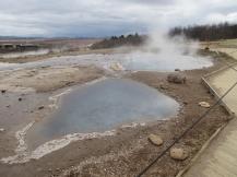 iceland-geysir-geyser