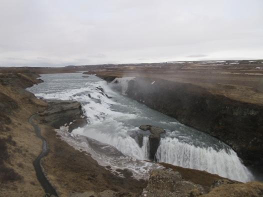 iceland-gullfoss-1