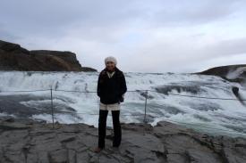 iceland-gullfoss-2