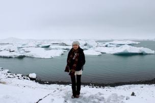 iceland-jokulsarlon-1