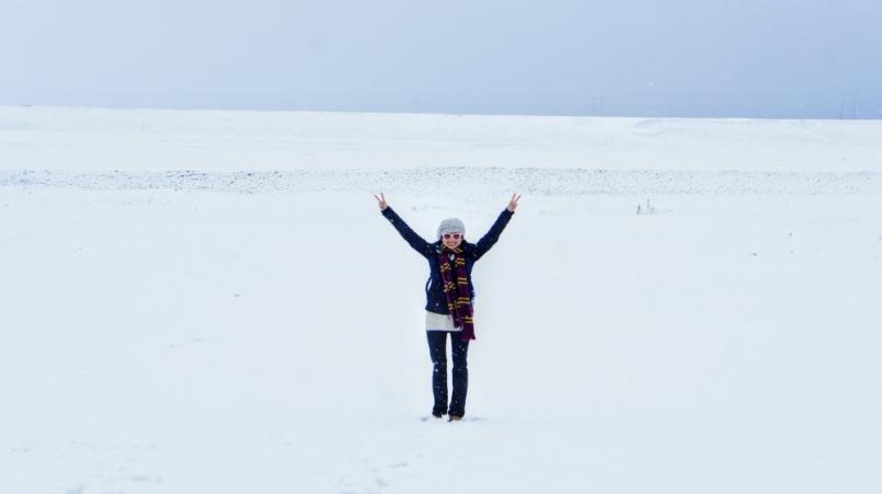 iceland-jokulsarlon-3