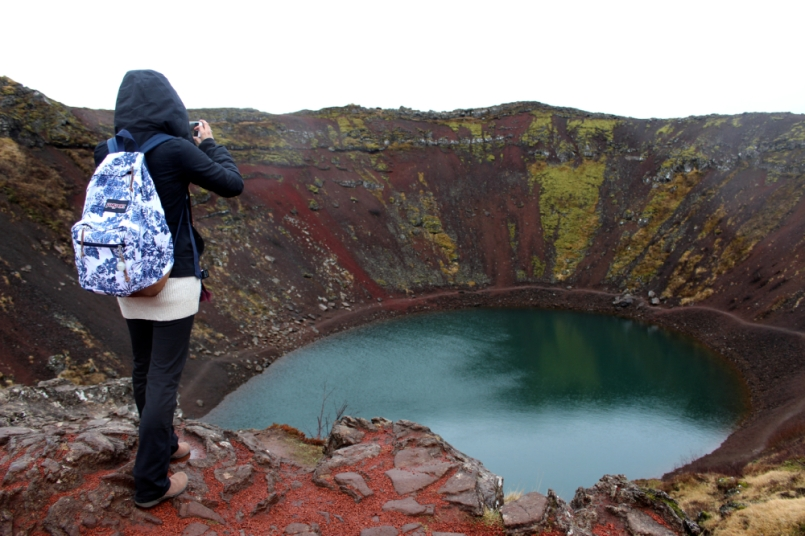 iceland-kerid-crater-1