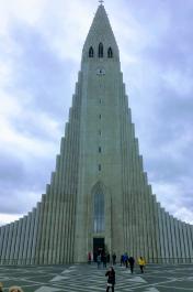 iceland-reykjavik-hallgrimskirkja-1