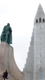 iceland-reykjavik-hallgrimskirkja-2