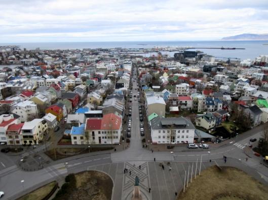 iceland-reykjavik-hallgrimskirkja-3