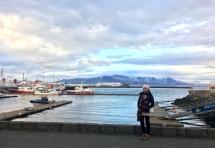 iceland-reykjavik-old-harbour