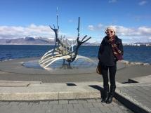 iceland-reykjavik-sun-voyager-1