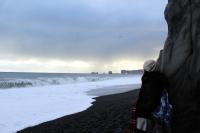 iceland-reynisfjara-1