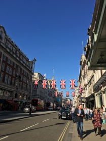 london-2018 (1)