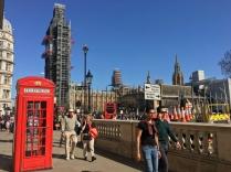 london-big-ben (1)