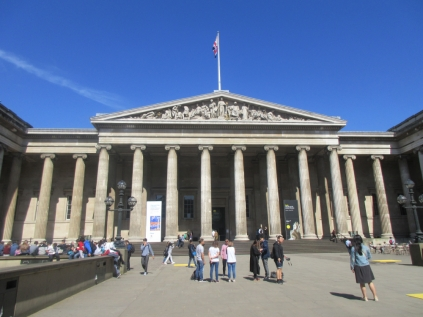 london-british-museum (1)