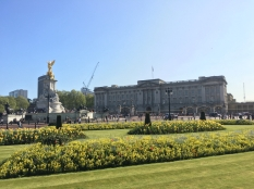 london-buckingham-palace (1)