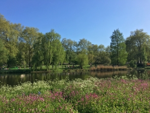london-green-park-2 (1)