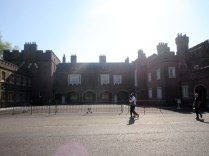 london-st-james-palace (1)