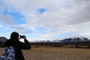 reykjavik-thingvellir-2
