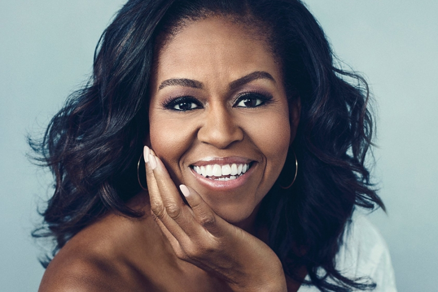 michelle-obama-becoming-memoir