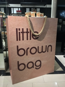 bloomingdales-little-brown-bag