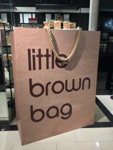 bloomingdales-little-brown-bag