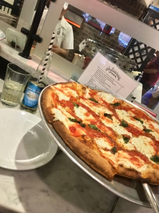 julianas-pizzeria