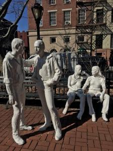 stonewall-memorial