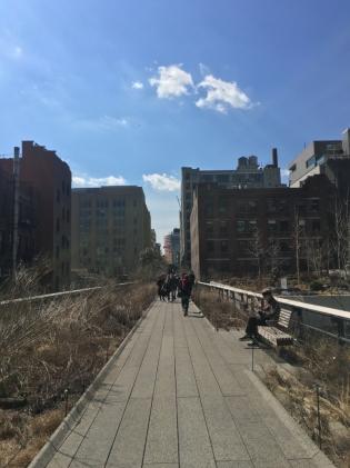 the-high-line-walk